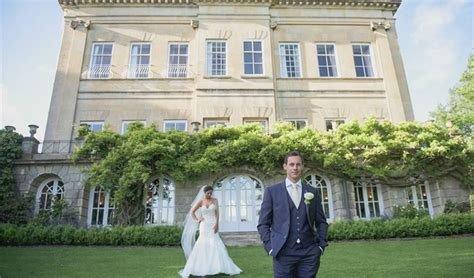 wedding packages in jersey uk bailbrook house hotel wedding venue bath somerset hitched co uk