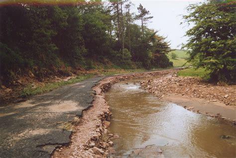 1989 Flood