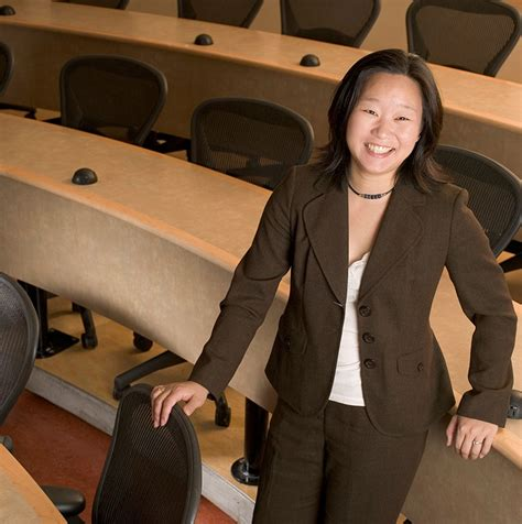 Mba Right Out Of Undergraduate by One Year Accelerated Mba Lundquist College Of Business
