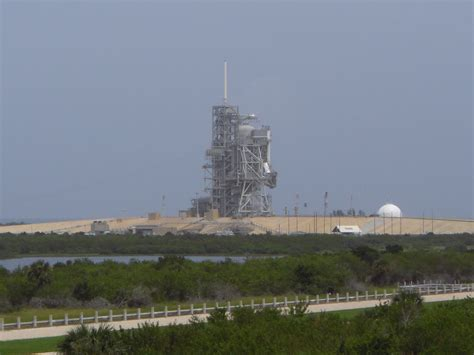 canaveral florida file kennedy space center launch complex 39 cape