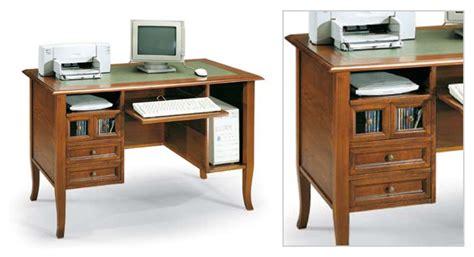scrivania per pc mondo convenienza scrivania porta pc mondo convenienza il meglio