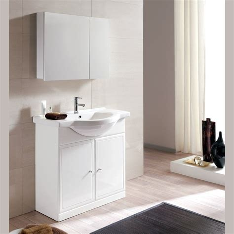 royo bathroom furniture genesis royo bathroom furniture