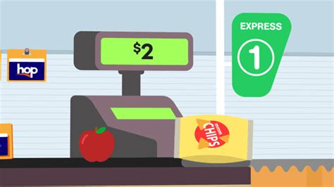 Plaid Pantry Hours by Hop Fastpass Retail Network Grows With 24 Hour Access At