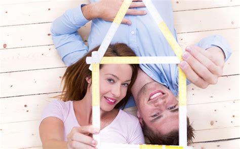 wie viel haus kann ich mir leisten forum immobilienfinanzierung tipps und informationen immonet