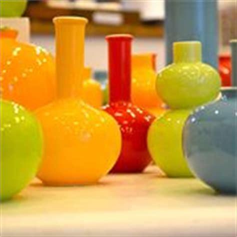 vasi colorati da esterno vasi colorati vasi e fioriere vasi colorati arredamento