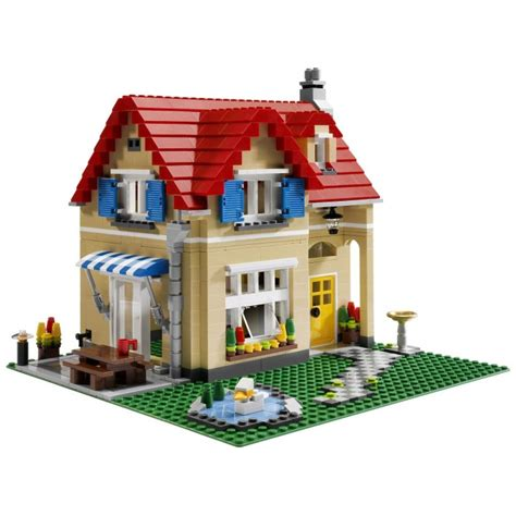 Home Set 4 lego window 1 x 2 x 3 shutter with hinges and handle 60800 comes in brick owl lego marketplace