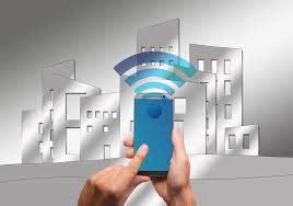 infostrada casa offerte infostrada casa e adsl riconosci la pi 249 adatta