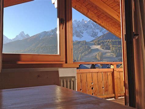 Appartamenti Alta Pusteria by Appartamento Drau Natur San Candido In Alta Pusteria