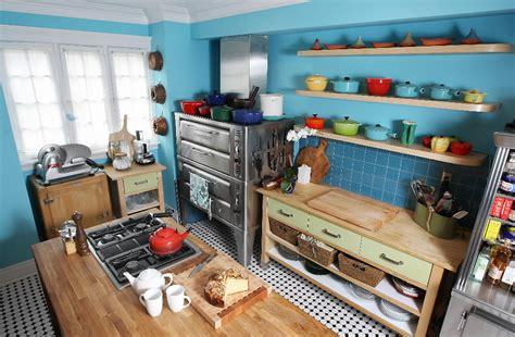 Annas Kitchen by S Kitchen Ideasgn