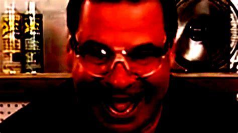 phil swift flex tape boat satanic phil swift eurokeks meme stock exchange
