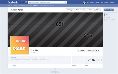 header template psd free psd templates 187 header