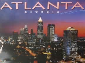 In Atlanta Atlanta Motivational Speaker Keynote Speaker