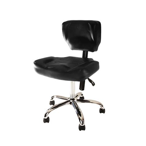 tattoo chairs for sale chairs for sale craigslist 150 best barber chairs