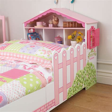 dollhouse beds dollhouse toddler bed