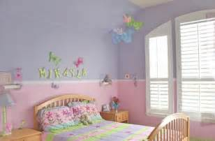 little girl room ideas paint home decor amp interior exterior girls bedroom ideas to create a beautiful room for your