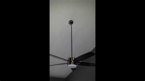 windemere ceiling fan windemere 59039 ceiling fan with remote