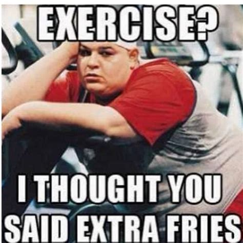 Funny Gym Meme - ohh yeaer bodybuilding pinterest more gym memes gym