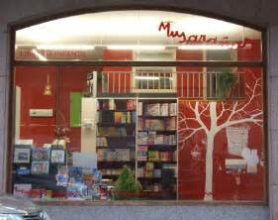 libreria musara as seddem 225 s abril 2013