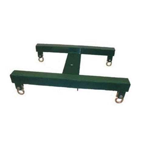 swing set glider bracket glider bracket for swing beams multiple colors available