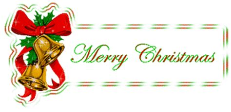 free christmas gifs animations free christmas clipart