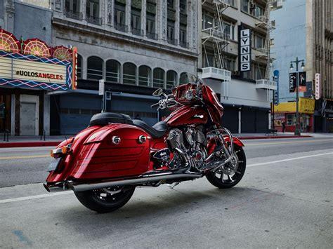Indian Motorrad Kaufen by Gebrauchte Indian Chieftain Elite Motorr 228 Der Kaufen