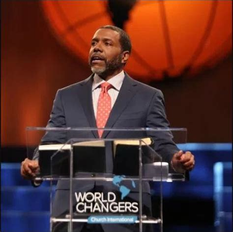 top 10 richest pastors in the world forbes official 2018 list photos