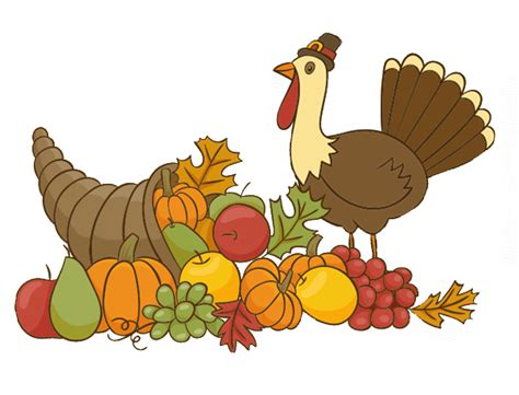 free thanksgiving clipart thanksgiving clip happy thanksgiving clip
