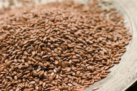 flaxseed for dogs can dogs eat flaxseed meal cuteness