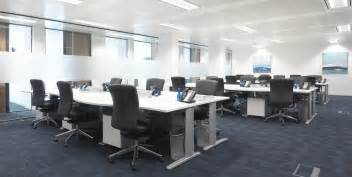 Office Space Images business looking for london office space business