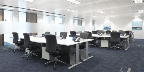 Office by Business Looking For London Office Space Business