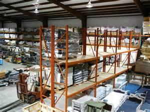 Furniture Upholstery Houston Tx Storage