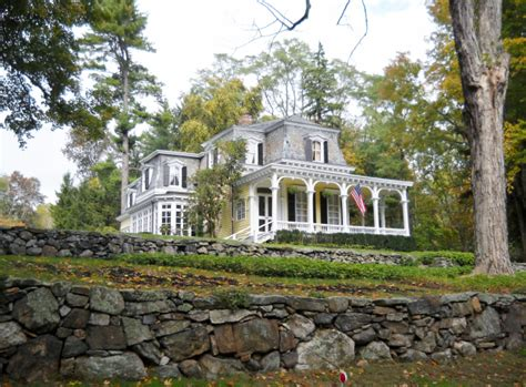 where is chappaqua chappaqua ny real estate page 3 bedford ny homes by