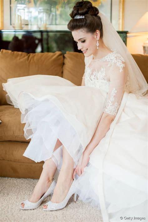 Best Veil Friendly Wedding Hairstyles for Women