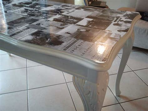 verniciare un tavolo di legno rinnovare un vecchio tavolo in legno cose di casa