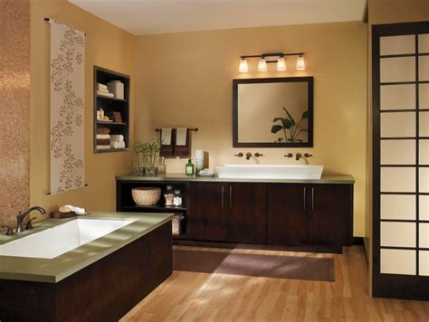 diamond trystan bathroom cabinets traditional bathroom