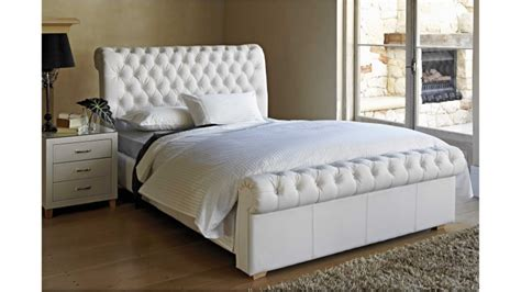 harveys bedroom furniture sets bedroom furniture harveys harveys bedroom furniture