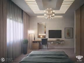 Modern dressing table interior design ideas