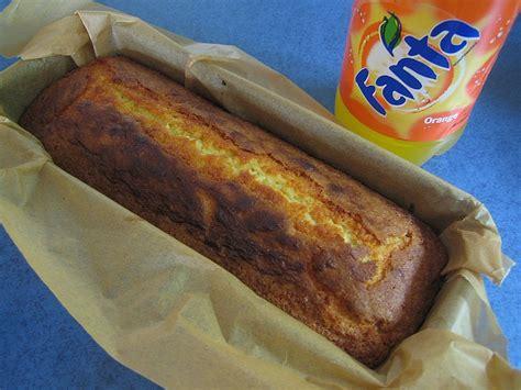 fanta kuchen the german food quiz learnoutlive quizzes