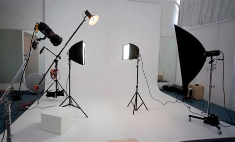 photo session available for photos domino writing