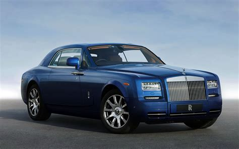 luxury rolls quality rolls royce phantom widescreen wallpapers