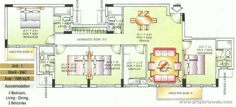 layout plan of gurgaon dlf belvedare park dlf city phase iii gurgaon