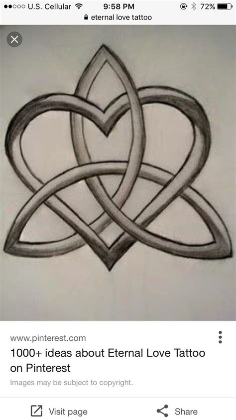 celtic heart knot tattoo designs 92 best inkspiration images on celtic symbols