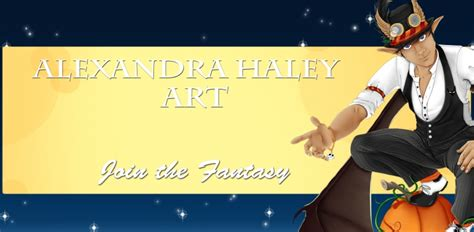 Shiny Comp Win A Bonusprint Canvas Portrait Thanks To Bridalwave by Support Alexandra Creating Digital Painting
