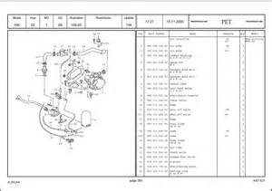 mini cooper fuse box diagram mini cooper r56 fuse box diagram 2005 vacuum line diagram 99 porsche boxster on mini cooper fuse box diagram