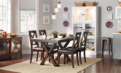 Dining Room Lighting Canadian Tire Dining Room Light Fixtures Canadian Tire 28 Images