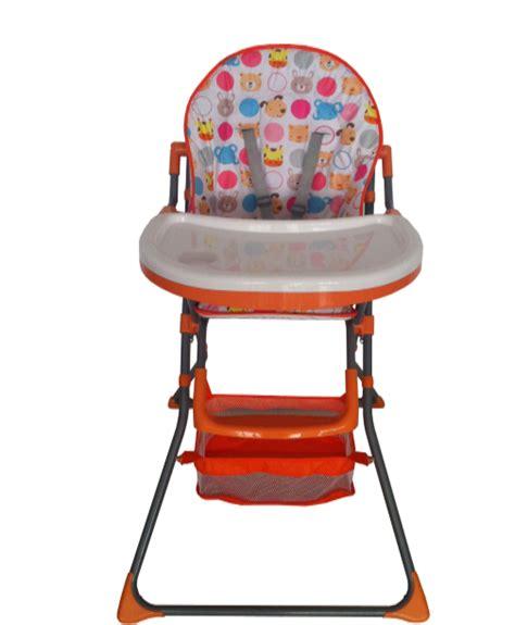 Kursi Makan Bayi High Chair high chair toko bagus chairs seating