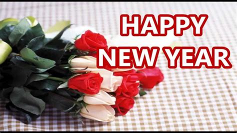 download free happy new year 2016 whatsapp video latest