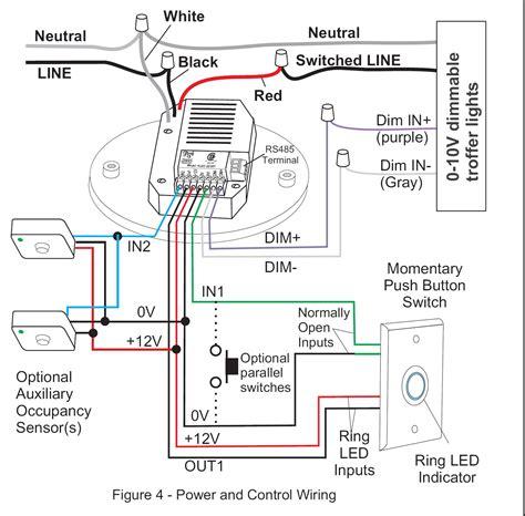 b18a1 distributor wiring diagram k