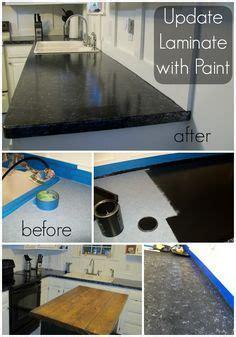 Giani Countertop Paint Vs Rustoleum by How To Make Laminate Countertops Look Like Granite How