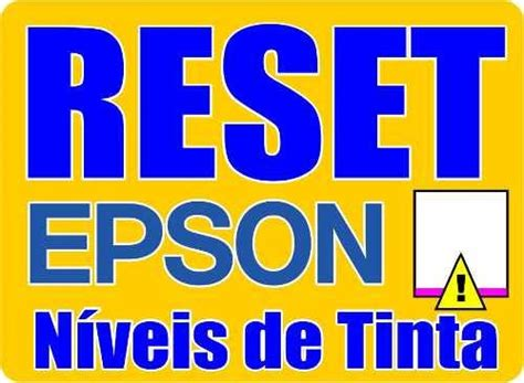 reset epson l200 nivel de tinta reset tinta epson l100 l110 l200 l210 l355 l555 l800